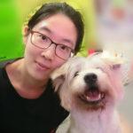 傅茜大頭照2016-7-26
